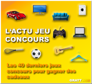 cce14-jeu-concours-grattweb-blog