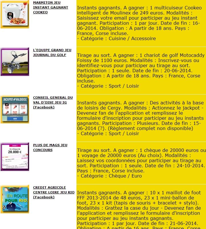 jeu-concours-31-05-2014