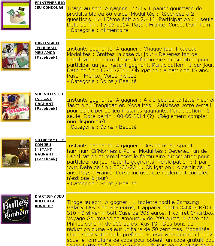 jeu-concours-03-06-2014