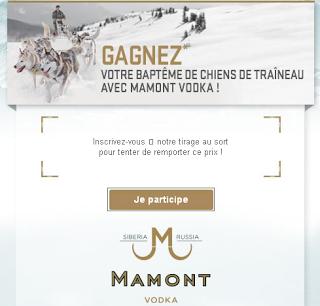 Jeu concours Gagnez : 1 week-end pour 2 personnes dans le Jura...
