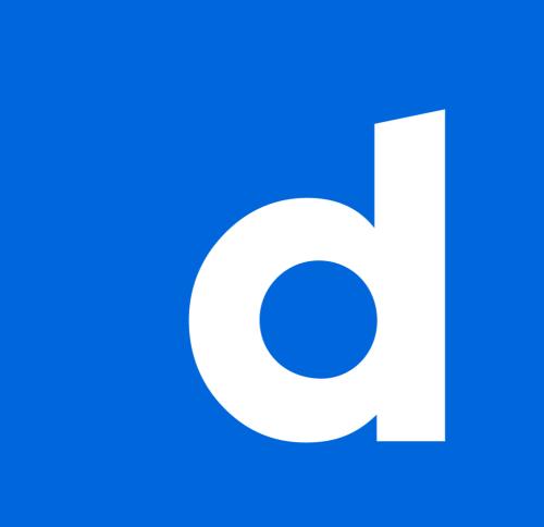 dailymotion-grattweb